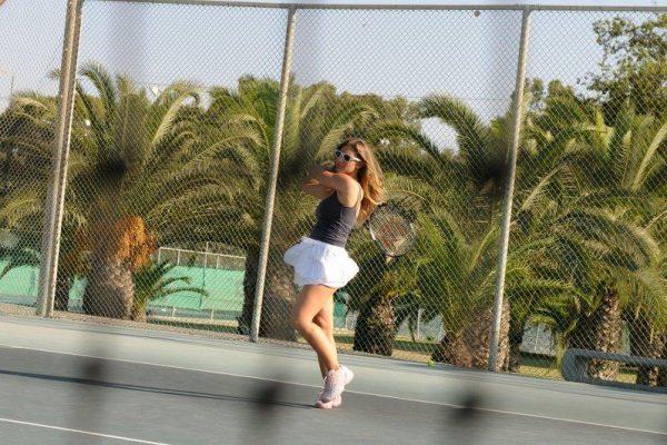 Adult Tennis Coaching 59