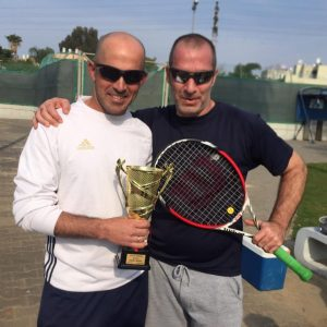 january-tennis-competition-2019-11-min-1024x768
