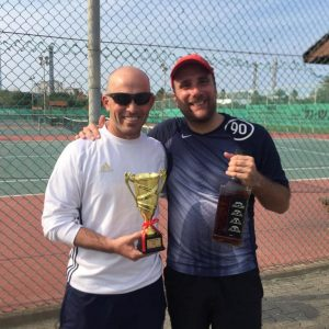 january-tennis-competition-2019-12-min-1024x768