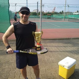 january-tennis-competition-2019-13-min-768x1024