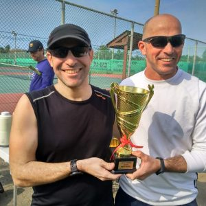 january-tennis-competition-2019-14-min-1024x768