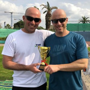 january-tennis-competition-2019-15-min-942x1024