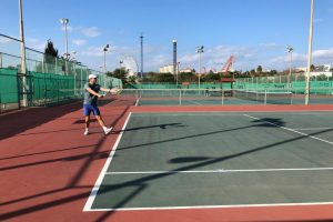january-tennis-competition-2019-3-min-1024x768