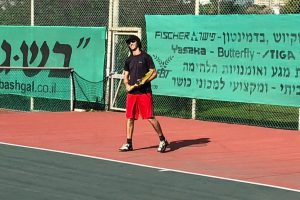 january-tennis-competition-2019-5-min-1024x768