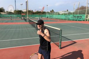 january-tennis-competition-2019-6-min-1024x768