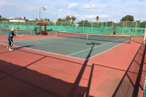 january-tennis-competition-2019-7-min-1024x768