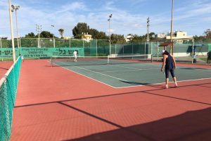 january-tennis-competition-2019-8-min-1024x768