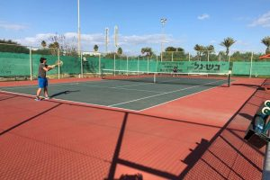 january-tennis-competition-2019-9-min-1024x768