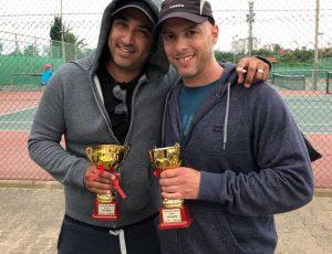 tennis-competition-april-2018-c